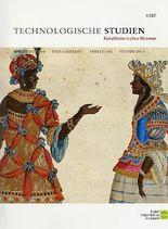 Technologische Studien. Kunsthistorisches Museum / Technologische Studien Band 4