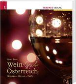 Wein-Gut Österreich