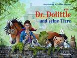 Dr. Dolittle und seine Tiere