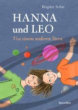 Hanna und Leo