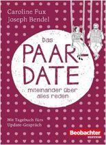 Das Paar-Date