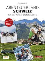 Abenteuerland Schweiz