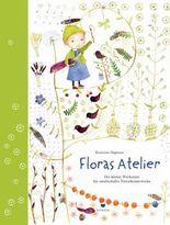 Floras Atelier