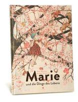 Marie und die Dinge des Lebens