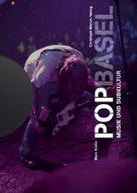 Pop Basel