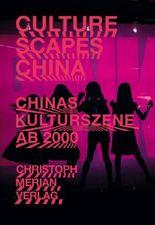 Culturescapes China