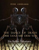 The dance of death/Der Tanz mit dem Tod