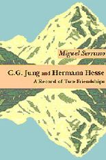 C.G.Jung and Hermann Hesse