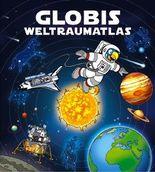Globis Weltraumatlas