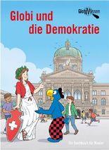 Globi und die Demokratie