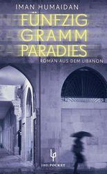 Fünfzig Gramm Paradies