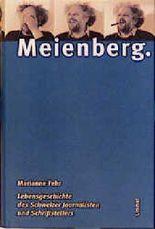 Meienberg