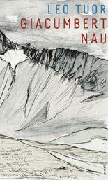 Giacumbert Nau