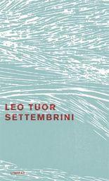 Settembrini. Leben und Meinungen