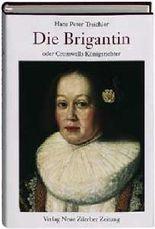 Die Brigantin