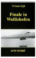 Finale in Wollishofen