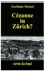 Cézanne in Zürich?