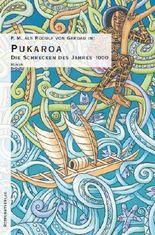 Pukaroa