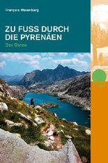 Zu Fuss durch die Pyrenäen. Teil 2