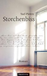 Storchenbiss: Roman