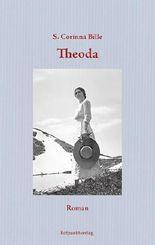 Theoda