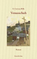Venusschuh