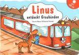 Linus entdeckt Graubünden