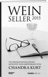 Weinseller 2015