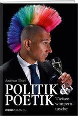 Politik & Poetik