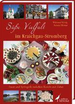 Süße Vielfalt im Kraichgau-Stromberg