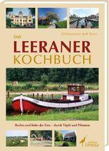 Das Leeraner Kochbuch