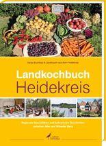Landkochbuch Heidekreis