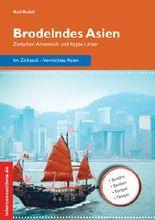 Brodelndes Asien