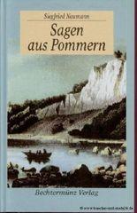 Sagen aus Pommern