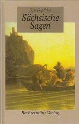 Sächsische Sagen