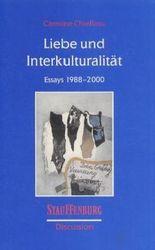Liebe und Interkulturalität