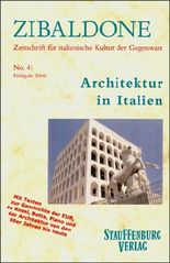 Architektur in Italien