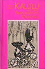 Kalulu und andere afrikanische Märchen
