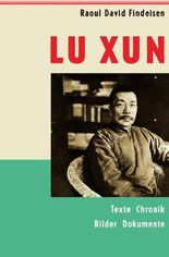 Lu Xun (1881-1936)