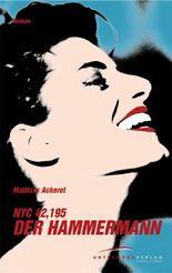 NYC 42,195