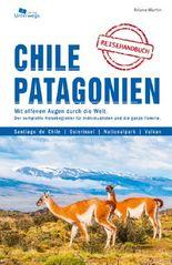 Chile und Patagonie