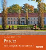 Paretz