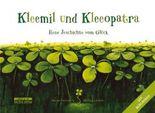 Kleemil und Kleeopatra