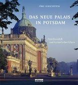 Das Neue Palais in Potsdam