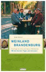 Weinland Brandenburg