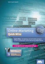 Online Marketing. Quick Wins.