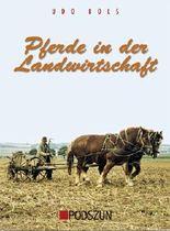 Pferde in der Landwirtschaft