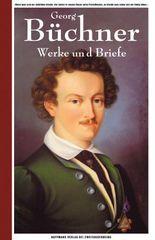 Georg Büchner Werke und Briefe