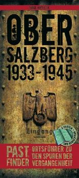 Obersalzberg 1933–1945