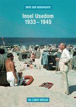 Insel Usedom 1933–1945